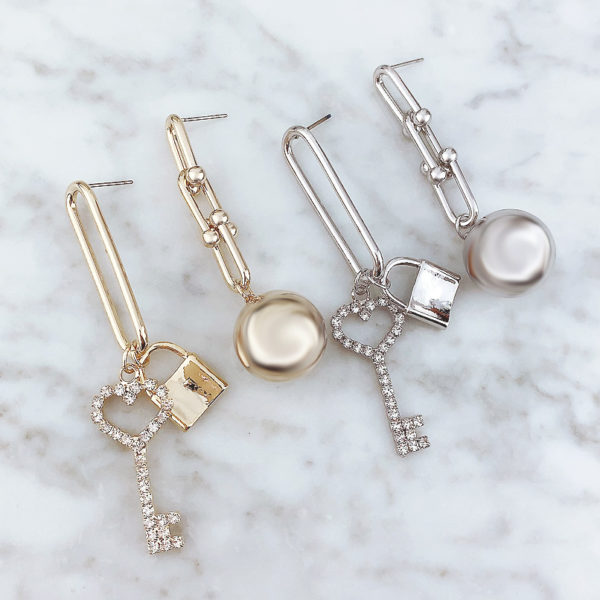 keys-28