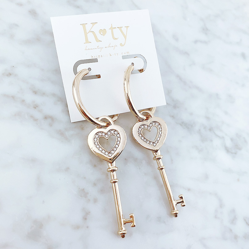 keys-31