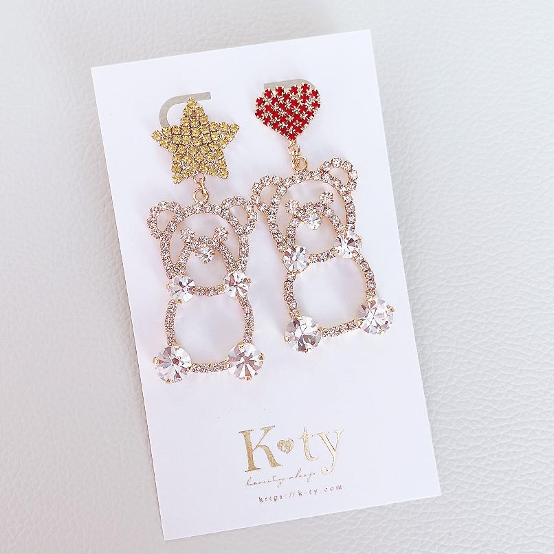 kty0408-4